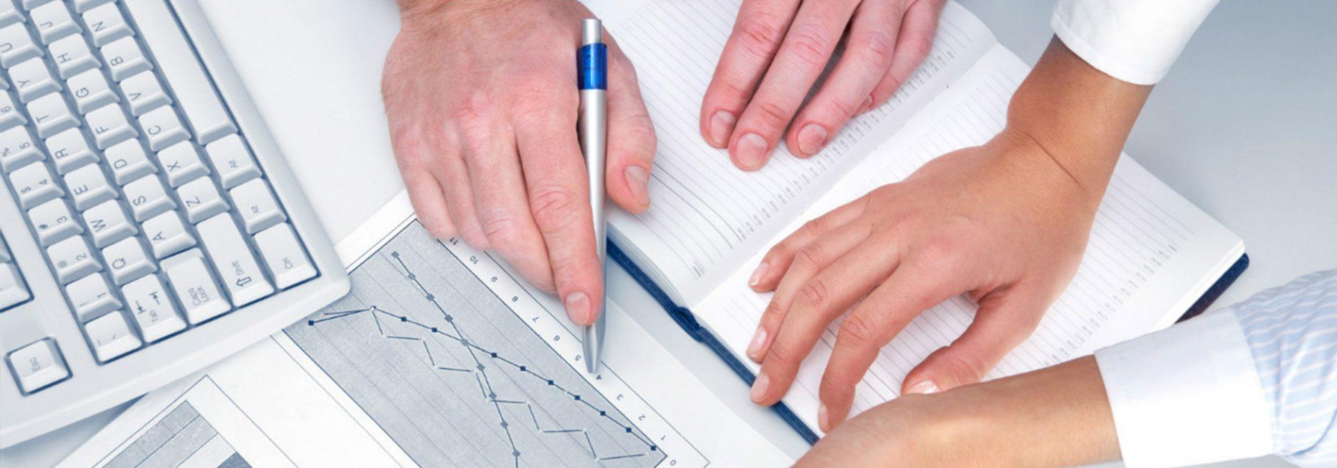 Asesoramos tu tesis de grado, monografía o investigación en las modalidades: Pregrado, Especialización, Maestría y Doctorado.